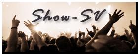 Концертно-продюсерский центр Show-SV